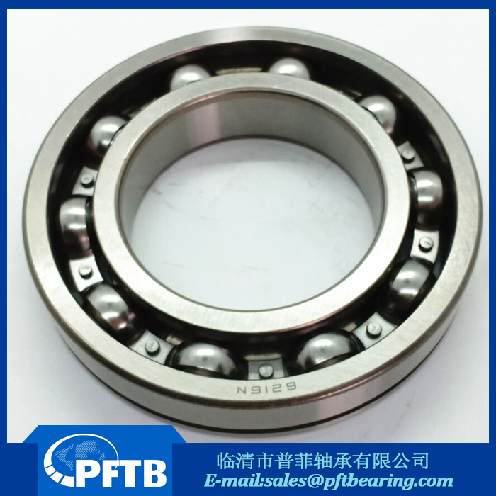 6216N DEEP GROOVE BALL BEARING