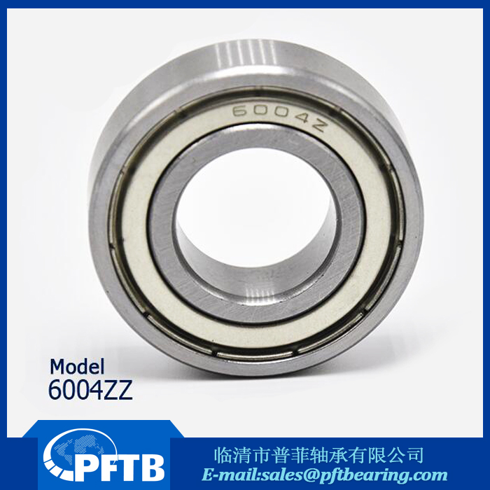 Type E Pillow Block Bearing Bearing Dodge Pillow Block