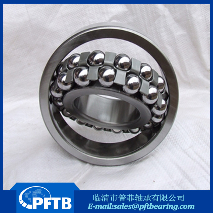 SELF-ALIGNING BALL BEARING 1300 SERIES