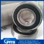6206-2RS DEEP GROOVE BALL BEARING