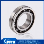 6208N DEEP GROOVE BALL BEARING