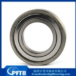 6211ZZ DEEP GROOVE BALL BEARING