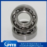 deep groove ball bearing 63/32