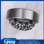 SELF-ALIGNING BALL BEARING 2204 SERIES