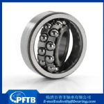 SELF-ALIGNING BALL BEARING 2304 SERIES
