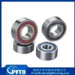 Double-row Angular Contact Ball Bearing 3200 SERIES